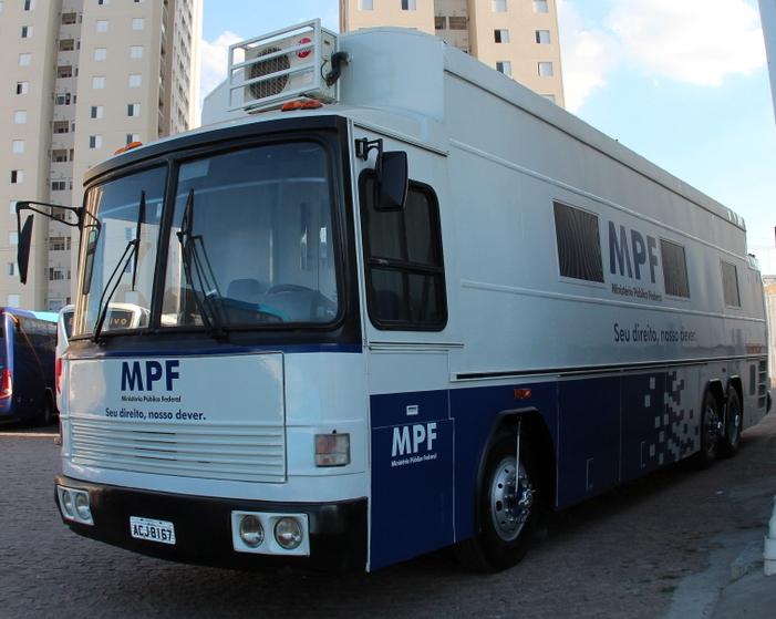 onibus-mpf