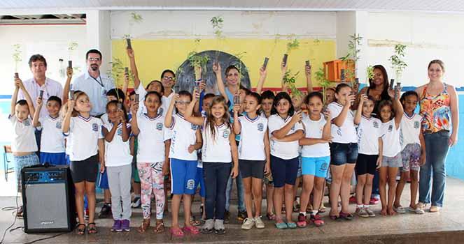 dengue-escolas