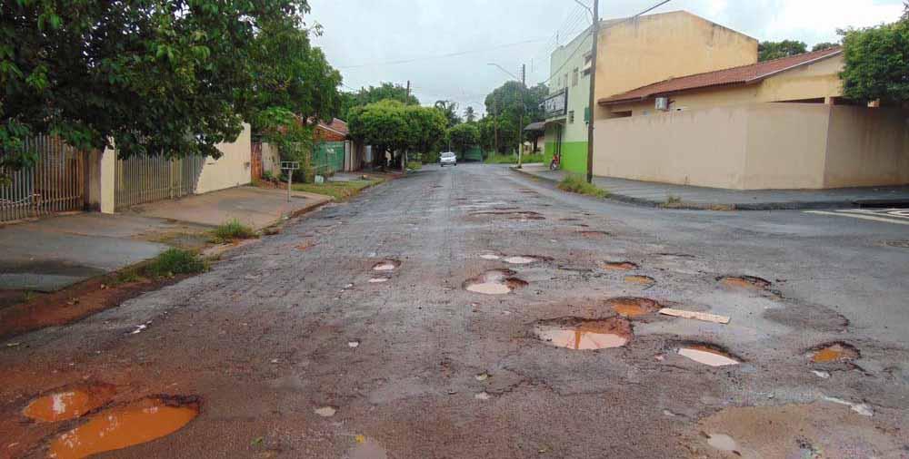buracos-rua-guarani-roque-viola