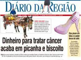 capa-diario-da-regiao-20-11