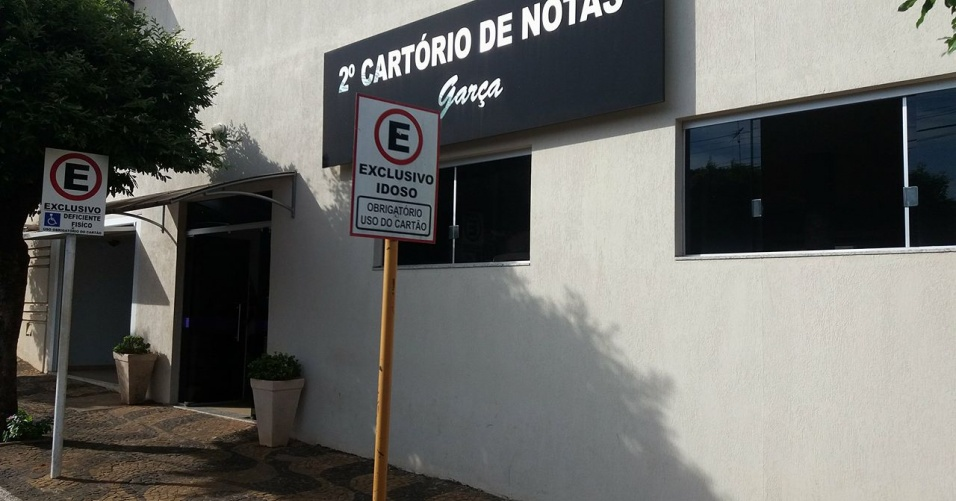 cartorio-do-garca