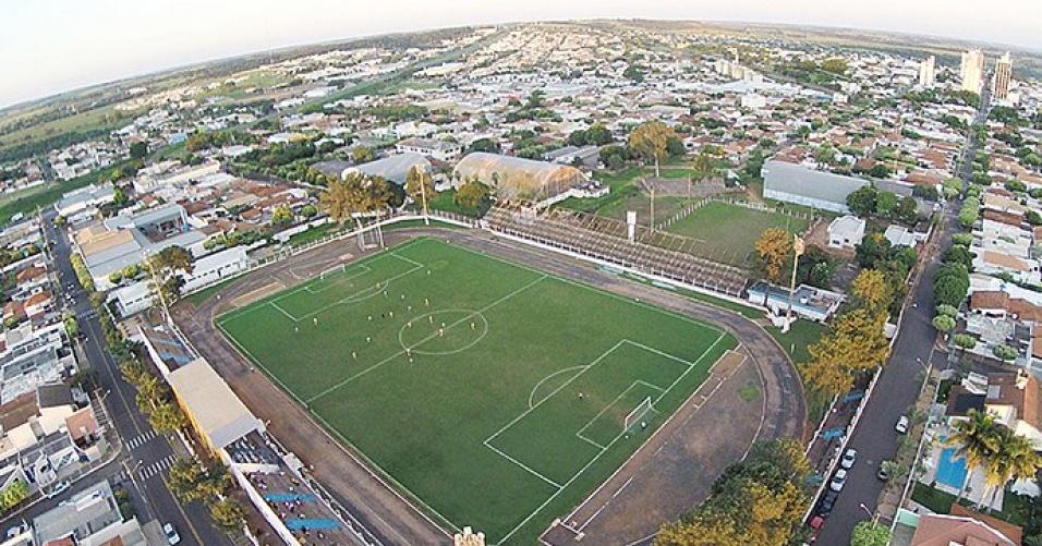 estadio-robertao
