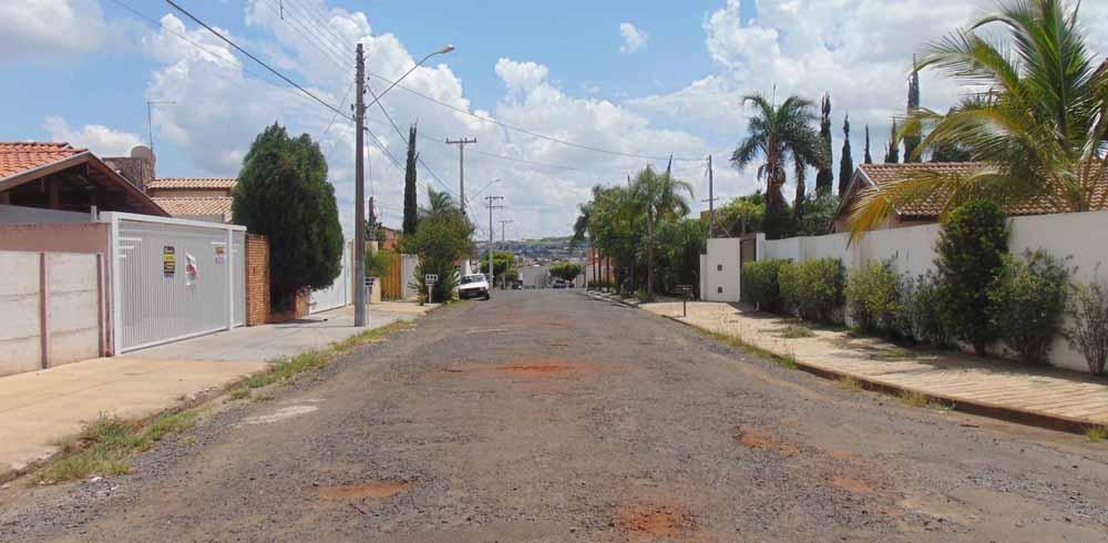 dsc02574-rua-leopoldo-oliv-goncalves