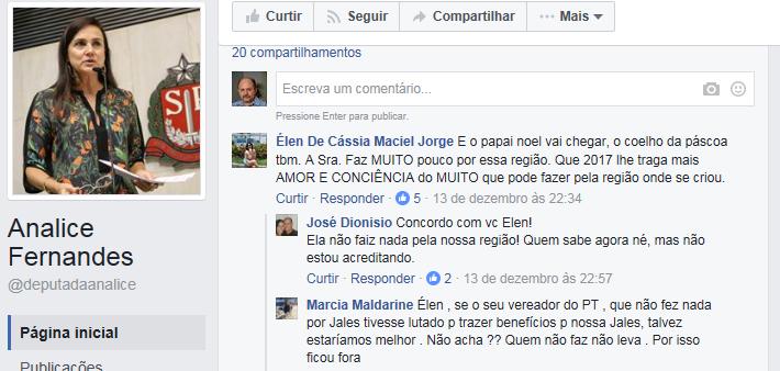 analice-facebook