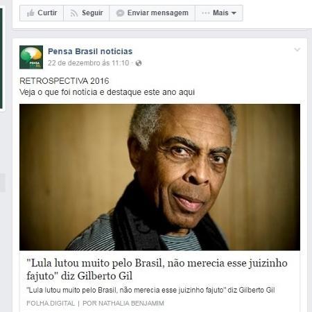 gilberto-gil-consegue-liminar-para-derrubar-noticia-falsa-1482932089852_v2_450x450