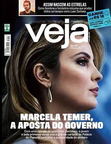 marcela2
