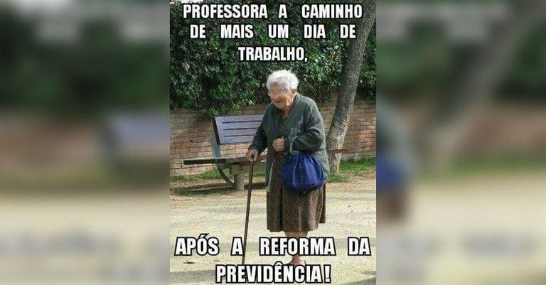 professora-aposentadoria