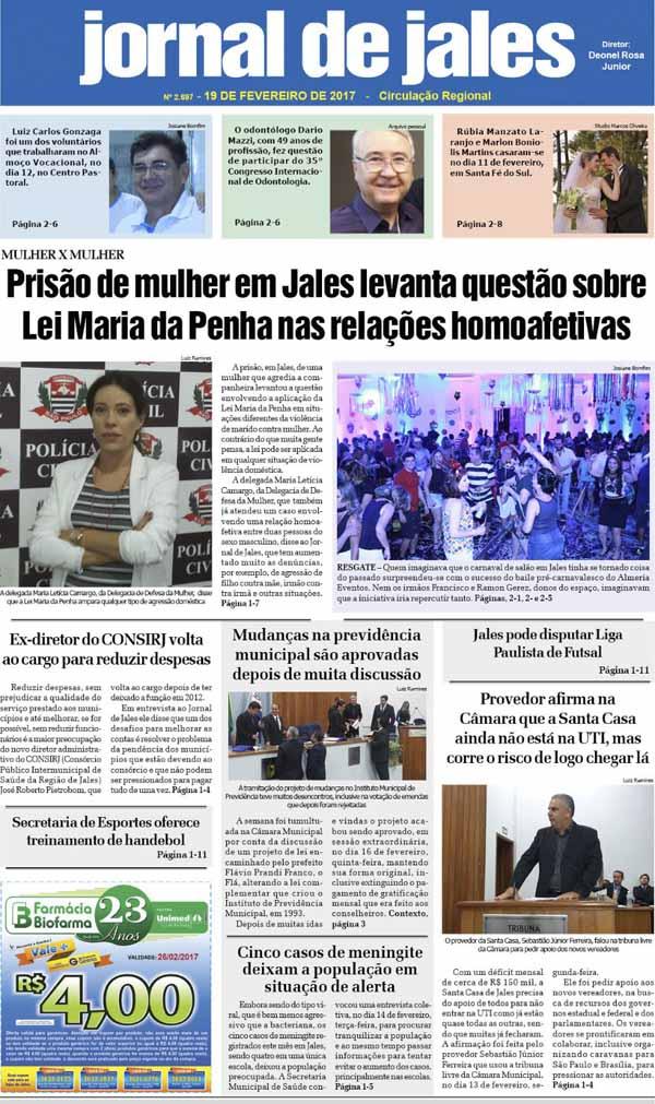 capa JJ 19.02.17