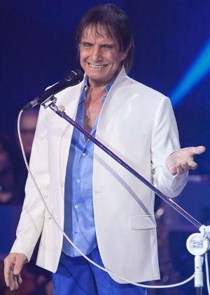 roberto carlos canta-no-especial-da-globo-1478677071981_300x420