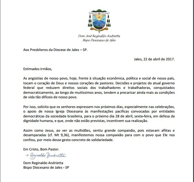 Carta-do-bispo