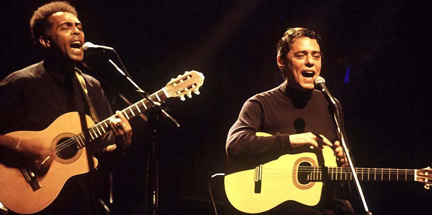 Gilberto-Gil-e-Chico-Buarque