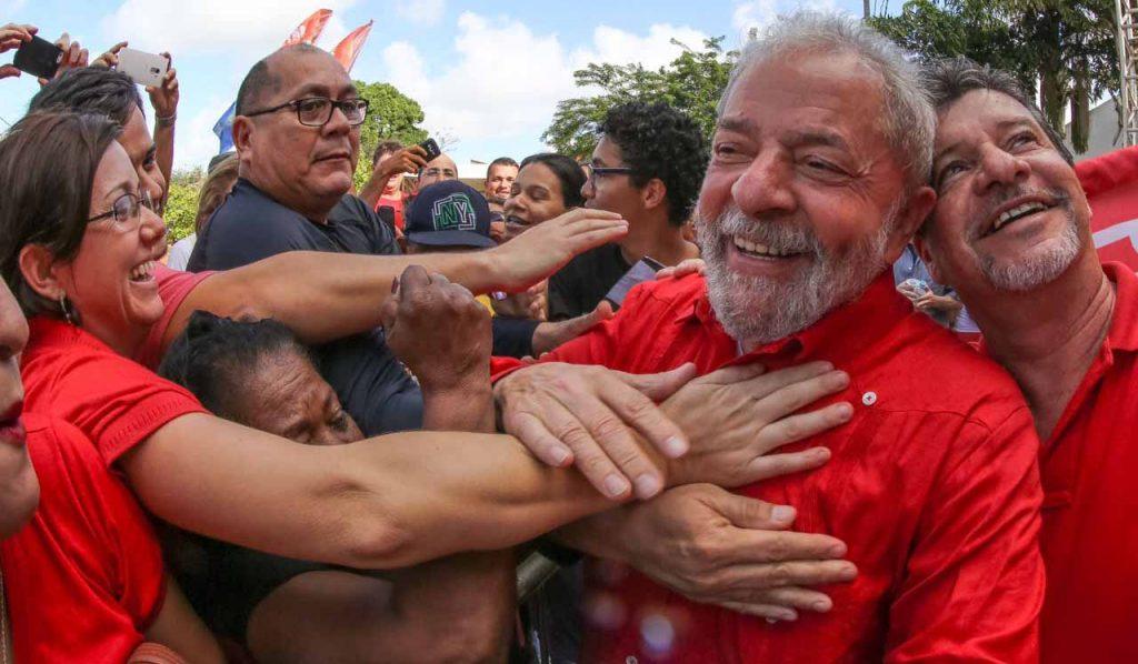 Lula Natal