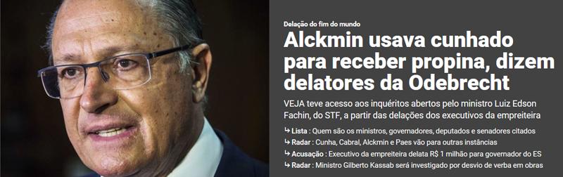 alckmin-lava jato
