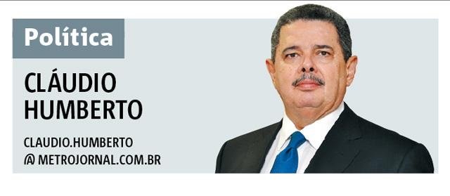 Cláudio Humberto2