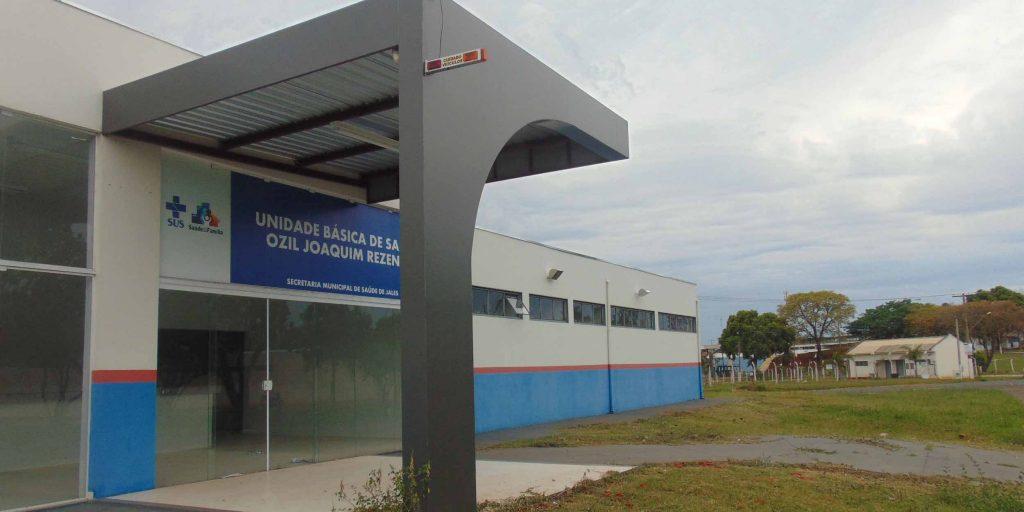 DSC02339-ed