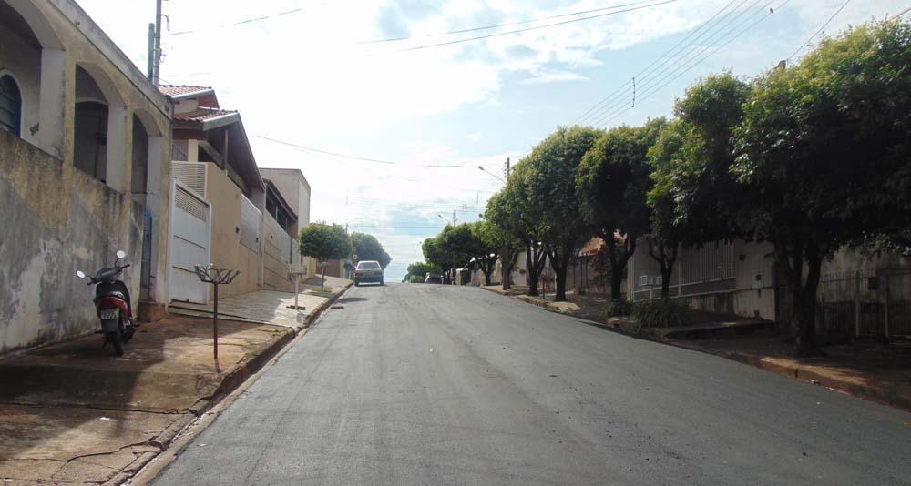 DSC03065-rua jales