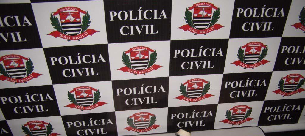 polícia civil1