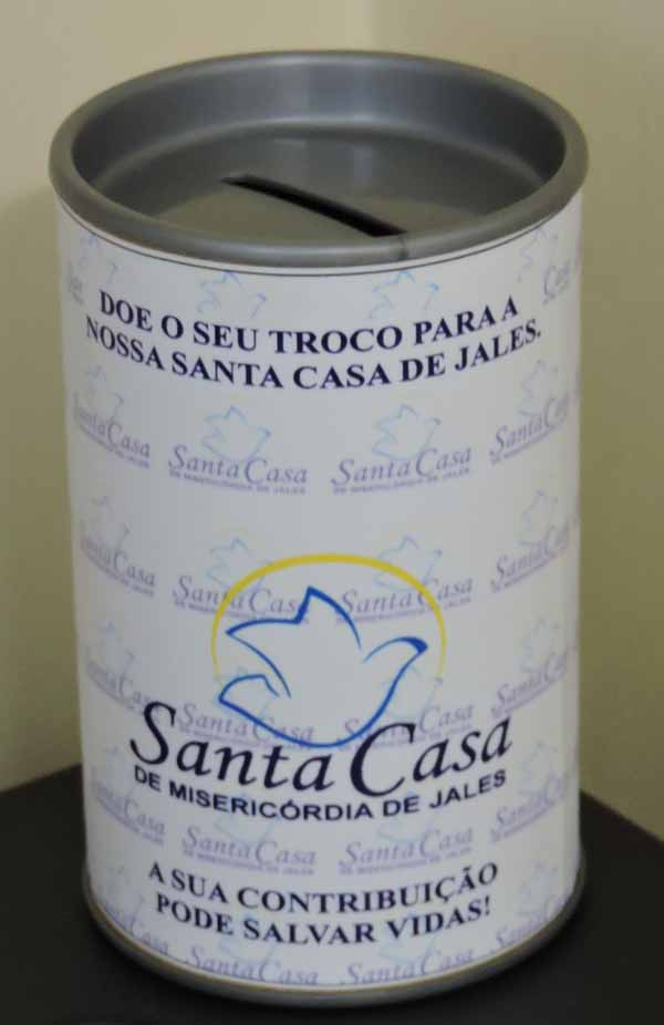 SANTA CASA DSCN2686