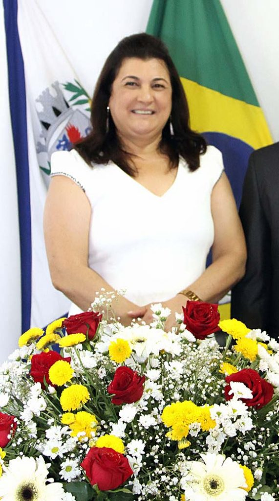 Vitória Brasil posse IMG_0618BB