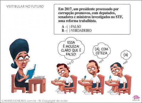 AUTO_amarildo