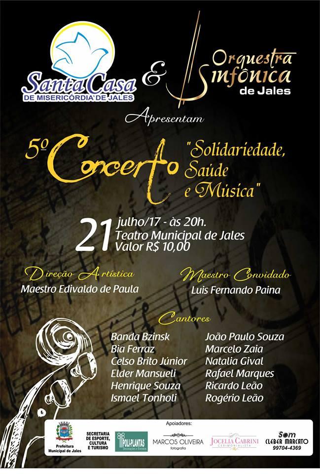Cartao_Concerto