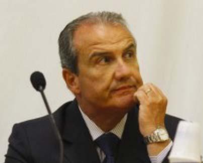 Magino-Barbosa
