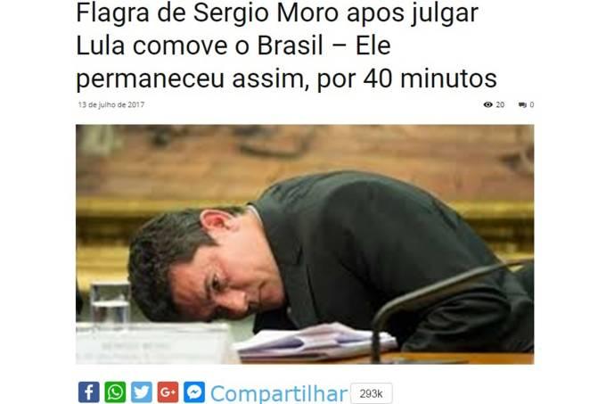 sergio-moro-noticc81cia-falsa