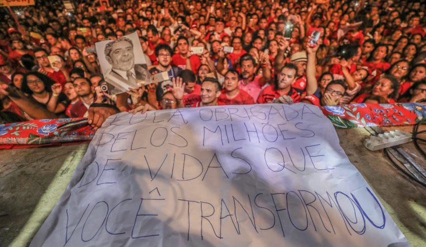 Lula pelo Brasil 28888_000-850x494