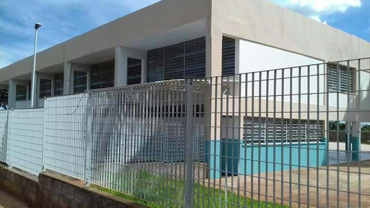escola paranapuã1
