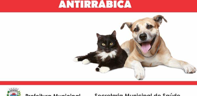 vacinaçao 01
