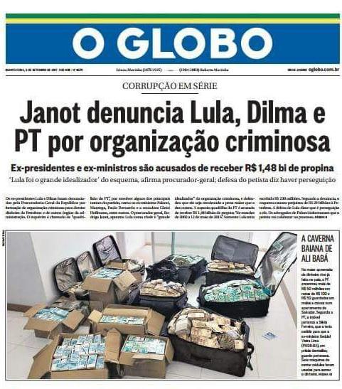 Capa-Globo